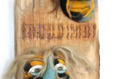 2-masker-på-plade